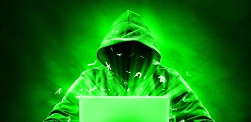 HackBot Jeux de Hacker
