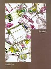 Photo: Духи оптовых http://www.perfume.com.tw/