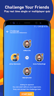 App Extramarks – The Learning App APK for Windows Phone