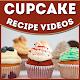Cupcake Recipe for PC-Windows 7,8,10 and Mac
