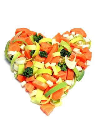 Реферат диета при сердечно сосудистых заболеваниях