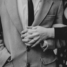 Wedding photographer Andrea Brandt (lumephoto). Photo of 06.07.2016