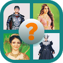 Baal Veer Returns Quiz Game icon