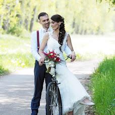 Wedding photographer Zdeněk Fiamoli (fiamoli). Photo of 26.08.2017