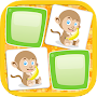 Memo fun - App For Children APK icon