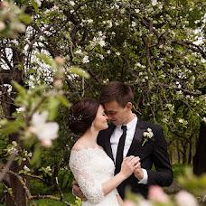 Wedding photographer Mariya Ivanus (Mysh). Photo of 30.07.2014