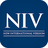 Niv Bible Free Download