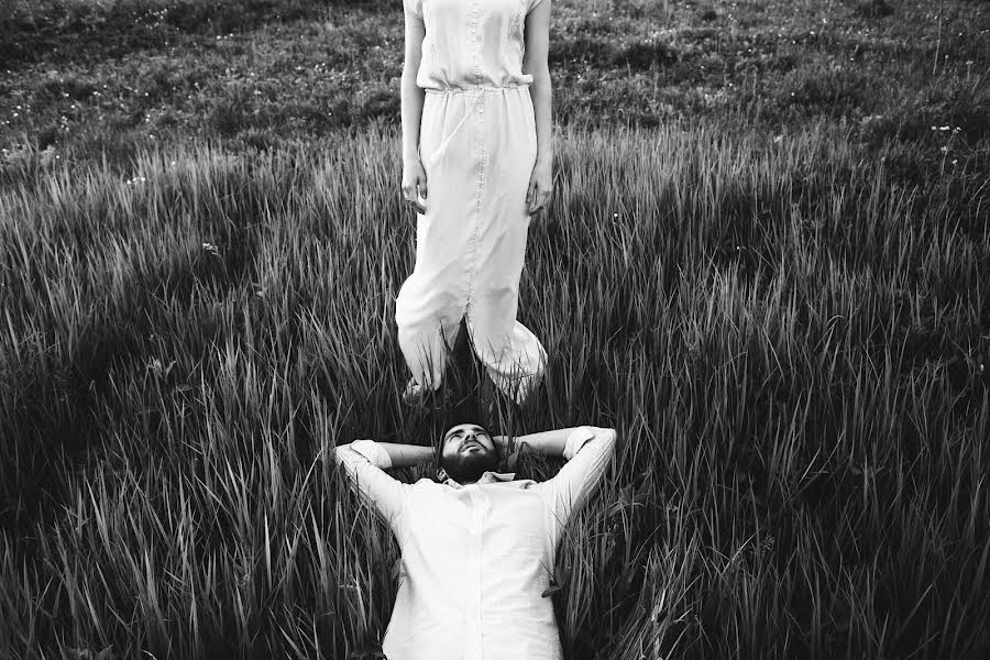 Wedding photographer Egor Zhelov (zhelov). Photo of 30.05.2015
