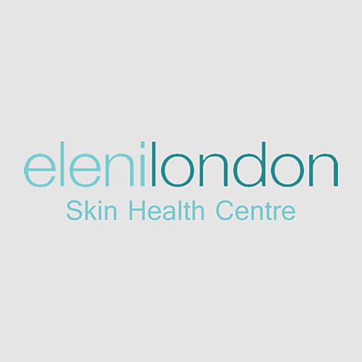 Eleni London