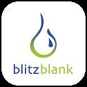 myBlitzBlank App icon
