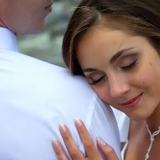 Wedding photographer Aleksandr Sobolevskiy (Sobolevsky). Photo of 15.07.2016