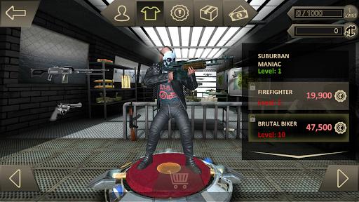 Vice Town Arena Online  screenshots 3