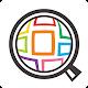 チラシミュージアム~美術館・博物館の展覧会情報&クーポン (app)