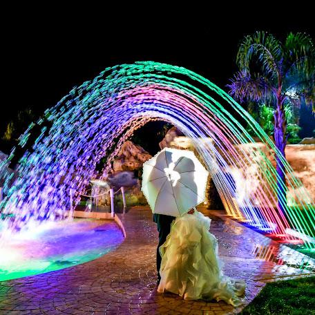 Wedding photographer Donato Gasparro (gasparro). Photo of 13.01.2018