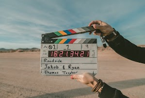 Fonduri europene nerambursabile pentru cinematografe