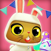 Kitty Keeper: Cat Collector 1.3.8 MOD APK