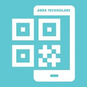 qr code barcode scanner and generator free