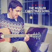 The Muslim Christmas Song (Deck the Halls Cover)