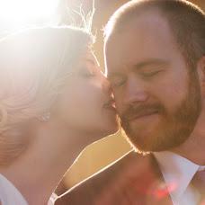 Wedding photographer Anastasiya Ivanchenko (Anastasja). Photo of 06.06.2016