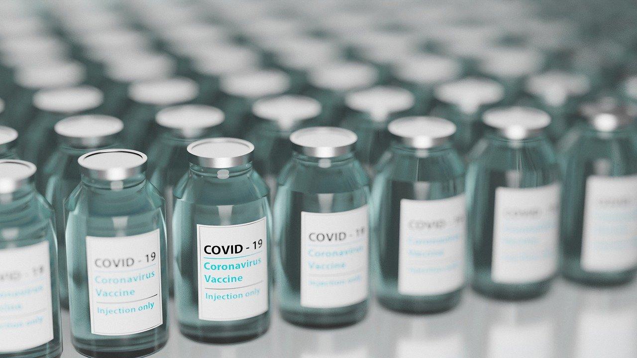 Durante a epidemia da H1N1, em 2010, Brasil vacino 90 milhões de pessoas em 3 meses