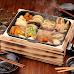 神奇日本製五合一 關東煮機 冬天必備再來杯清酒整個好愜意
