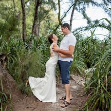 Wedding photographer Kseniya Yarkova (yagradi). Photo of 15.12.2014