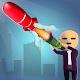 Missile Dash: Chasing Ragdolls Download for PC Windows 10/8/7