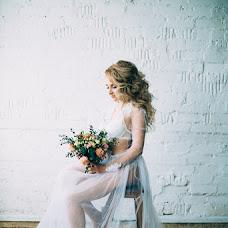 Wedding photographer Katya Ignatik (Ignatikati). Photo of 09.03.2017
