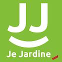 Je Jardine