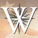 Williamsburg Wayfinder