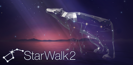 Star Walk 2 Free: Sky & Stars on Windows PC Download Free - 2.3.4.18 - com.vitotechnology.StarWalk2FreeAds