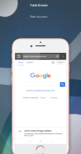 Browser Hub Apk  Download For Android 5