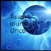 Asian Journal Of Oncology