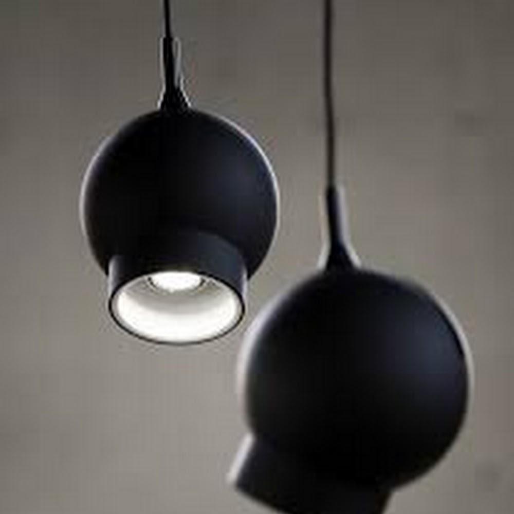 OGLE PENDANT LIGHT | DESIGNER REPRODUCTION