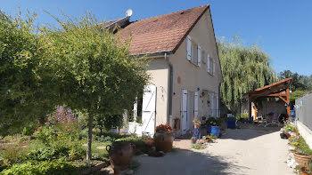 maison à Couternon (21)