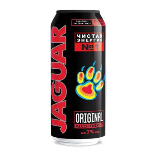 napitok-Jaguar