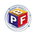 Cyber Programa Bilíngue Fisk icon