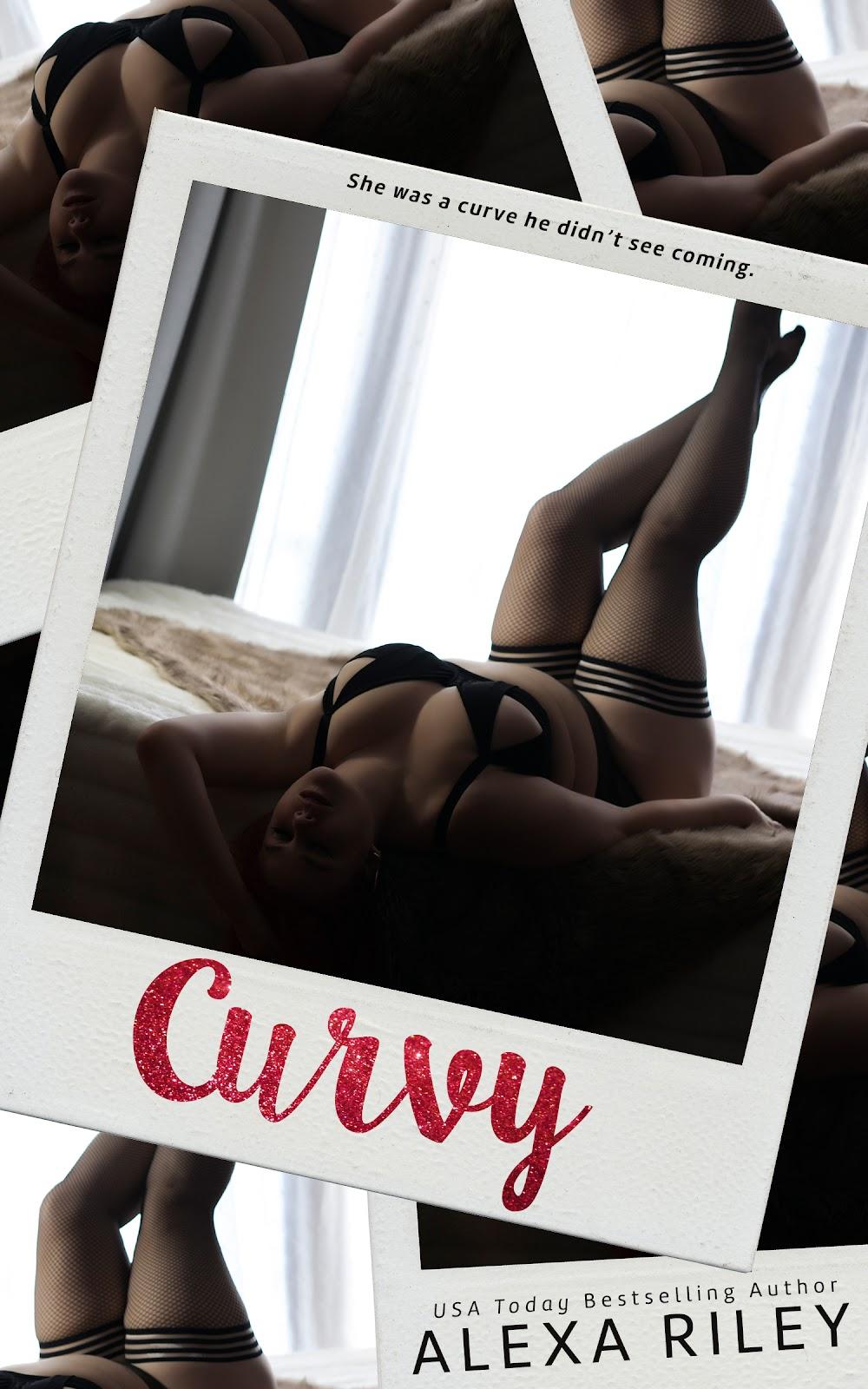 Curvy_Ecover_Final.jpg
