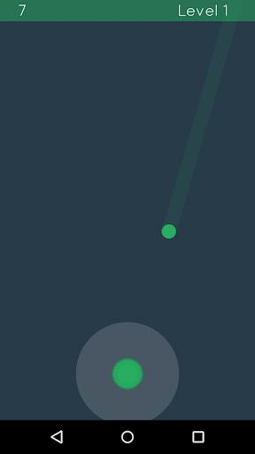 Gravity Dots Pro
