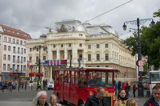 Photo: Gemeindeausflug Bratislava2013-09-2110-43-08.jpg
