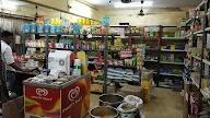A1 Super Bazar photo 2