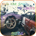 guide Need for Speed no limits icon