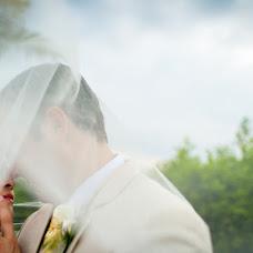 Fotógrafo de bodas Will Erazo (erazo). Foto del 19.08.2015