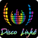 Download Disco Light For PC Windows and Mac