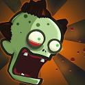 Zombie Dead icon