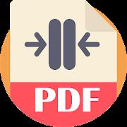 PDF komprimieren - PDF-Größe reduzieren