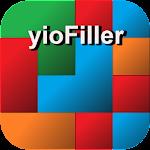yioFiller Icon