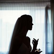 Vestuvių fotografas Darius Bacevičius (DariusB). Nuotrauka 17.12.2018