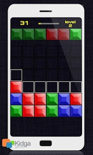 Stalagmite- screenshot thumbnail