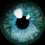Eyewinker S-Pen 1.0